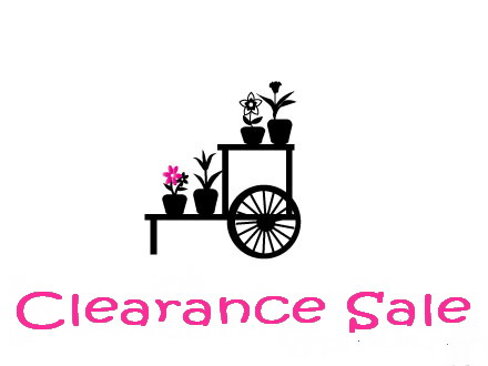 clearancesalecard.jpg