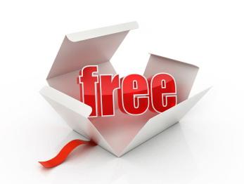 free-box.jpg