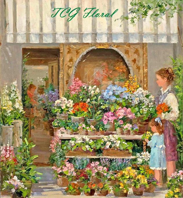 Wedding Flowers Lexington Ky: Flowers And Floral Supplies Lexington, KY